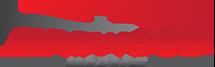 Birdwood_Motors_Logo